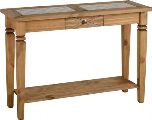 Bondo Console Table